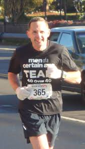 thanksgiving atlanta half marathon mens masters team roster atc atlanta track club