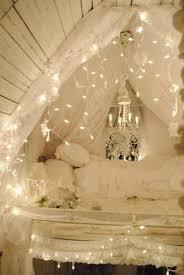 best 25 christmas lights bedroom ideas on pinterest christmas