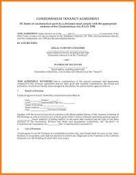 Employer Certification Letter Sle 100 Resume Sle Letter Format Write Me Astronomy Homework