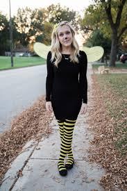 halloween leggins savers halloween costume last minute costume ideas layers and