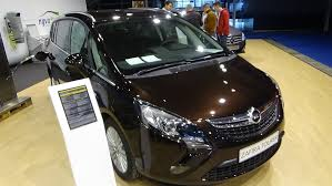 opel zafira 2015 2015 opel zafira tourer cosmo 1 6 turbo cng ecoflex 150 pk youtube
