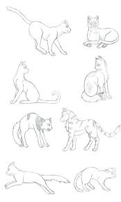 warrior cats coloring pages sad coloring pages of warrior cats goseas me