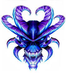 free skull tattoo designs to print free download clip art free