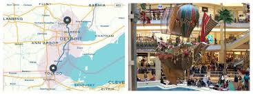 Somerset Mall Map 11 Last Minute Winter Trips From Toledo Ohio Story Matters