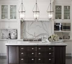 kitchen marble backsplash modern kitchen marble backsplash home design ideas