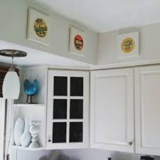 kitchen soffit ideas kitchen soffit decorating ideas simple home design ideas