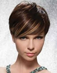 best highlights for pixie dark brown hair 11 best caramel highlights on dark hair images on pinterest
