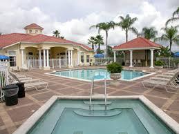 emerald island resort kissimmee orlando florida swimming pools