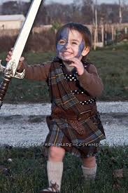 Awesome Boy Halloween Costumes 524 Awesome Kids U0027 Costumes Images Costumes