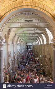 si鑒e vatican si鑒e unesco 100 images si鑒e vatican 100 images a visit to