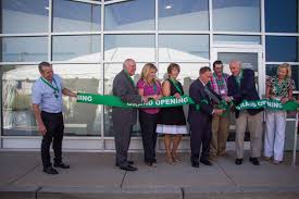 new bedford community health center opens its doors by carolyn