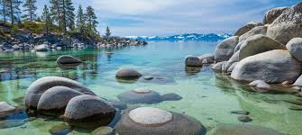 accommodations lake tahoe cabin rentals