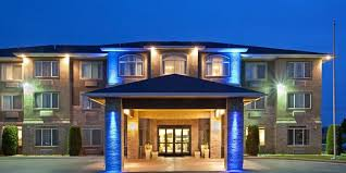 inn express suites american fork provo hotel by ihg
