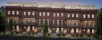 Affordable Townhomes For Sale In Atlanta Ga South Atlanta New Homes For Sale Search New Home Builders In