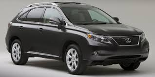 lexus suv hybrid used used lexus rx 2018 2019 car release and reviews