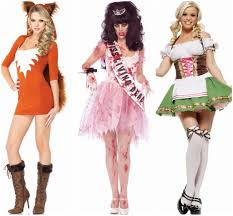great halloween costumes from my diva u0027s closet the fashionable