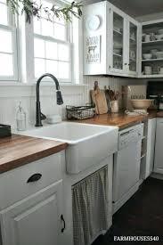 33 inch white farmhouse sink 33 inch white single bowl farmhouse sink autoandkeys com