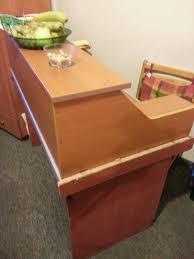 mini bureau mini bureau comptoir desk for 80 by hakwagy elmazad
