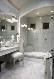 bathroom gorgeous white bathroom design ideas with white marble
