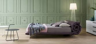 blanket bonaldo beds