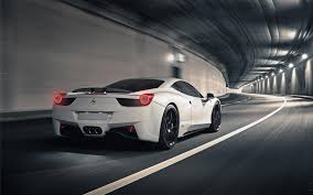 how much is 458 italia 458 italia 458 spider and 458 speciale review