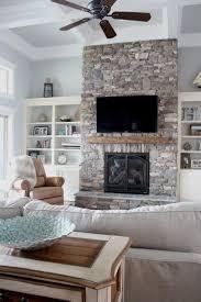 best 25 lake houses ideas on pinterest lake decor river house