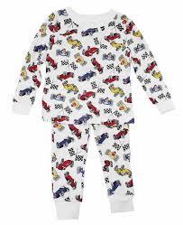 lulu mavis rakuten global market vitamins baby clothing