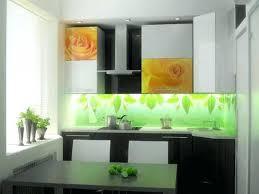 kitchen glass backsplashes glass mosaic tile kitchen backsplash pictures snaphaven