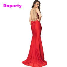 online get cheap engagment party dresses aliexpress com alibaba