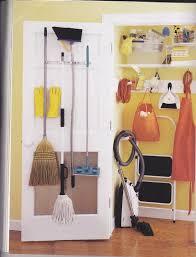 ikea broom closet storage u0026 organization ikea broom closet hack home design ideas