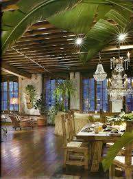 gerard butler u0027s chelsea loft designed by movie set designer elvis
