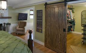 Kitchen Cabinet Door Repair by Door Sliding Doors For Kitchen Cabinets Stained Glass Doors For