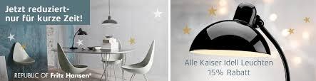 Schlafzimmer Lampen Sch Er Wohnen Designermöbel U0026 Leuchten Im Shop Bei Einrichten Design De