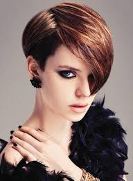 hair cuts for age 39 40 chic short haircuts popular short hairstyles for 2018