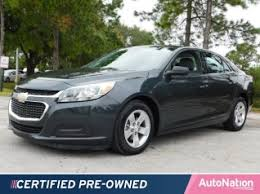 Cars For Sale In New Port Richey Fl Used Chevrolet Malibu For Sale In New Port Richey Fl 325 Used