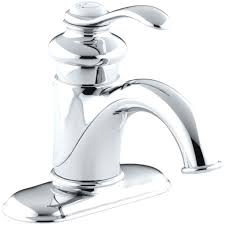 bathroom sink single handle bathroom sink faucet repair wall