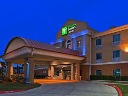 Comfort Suites Corpus Christi Texas Holiday Inn Express U0026 Suites Corpus Christi Nw Calallen Hotel By Ihg