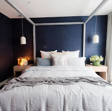 best 25 pendant lighting bedroom ideas on pinterest bedside