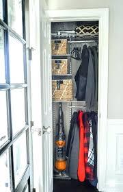 shoe rack entryway entryway coat and shoe rack techchatroom com