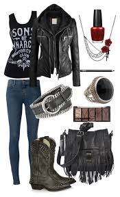 Gemma Teller Halloween Costume 25 Sons Anarchy Costume Ideas Sons
