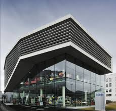 architectural homes designs fascinating architectural building
