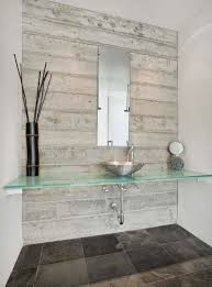 bathroom wall covering ideas cheap wall covering ideas for bathrooms home interior design ideas