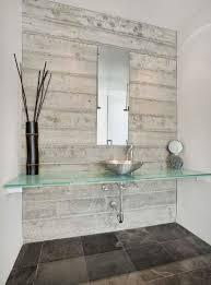 bathroom wall covering ideas cheap garage wall covering ideas home interior design ideas