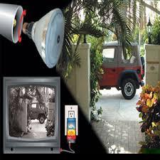 security light with camera wireless floodlight camera decoder outdoor