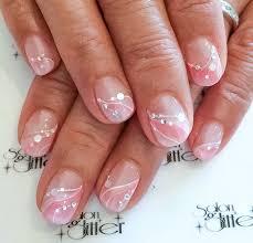 salon glitter u2013 one of hawaii u0027s best japanese nail salons