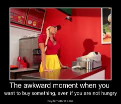 Awkward Moment Meme - that awkward moment girl meme