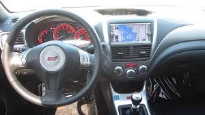 2008 subaru legacy interior 2008 subaru impreza wr blue mica stock k1312401 interior