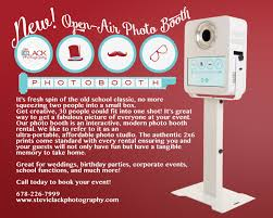 photo booth rental it s here atlanta photo booth rentals metro atlanta photo
