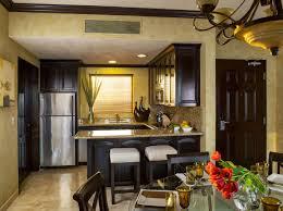 2 bedroom suites in chicago kitchen fresh 2 bedroom suite with kitchen in orlando room
