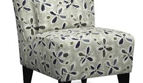 fancy accent armchairs for living room tags accent chairs under